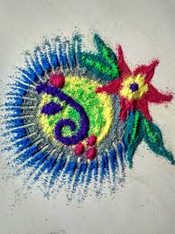 best rangoli designs youtube
