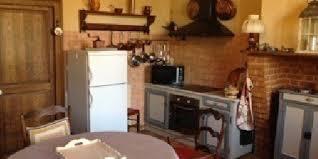 chambre d hote lamotte beuvron la coudraie une chambre d hotes dans le loir et cher dans le