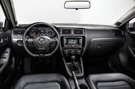 Jetta Interior Lights Not Working 2015 Volkswagen Jetta Reviews And Rating Motor Trend