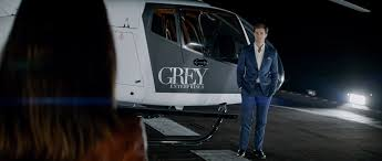 Christiangreyapartment by How Christian Grey Made His Money In U0027fifty Shades Of Grey U0027 Inverse