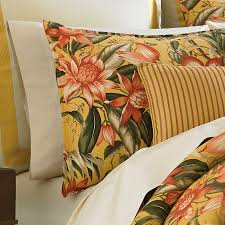 Tropical Comforter Sets King Tropical Comforters Carefull U2013 Home Design And Decor