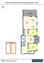amazing used car floor plan images flooring u0026 area rugs home