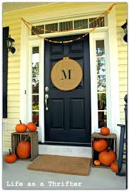 diy halloween home decor patio ideas patio halloween decorating ideas 60 cute diy
