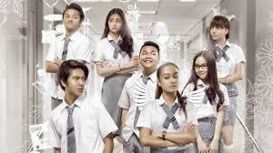 film untuk anak sma selain dilan 1990 ini 10 film indonesia yang menceritakan soal