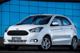2017 ford ka news reviews msrp ratings with amazing images