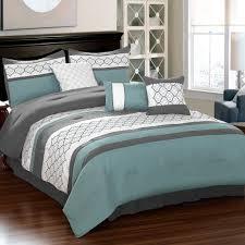 Kohls Bed Linens - 7piece bed set kohls bedding comforters kohls bedding comforters