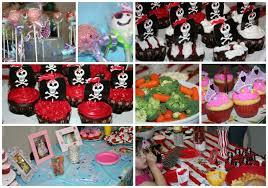 pirate theme party southlake gymnastics academy princess pirate birthday