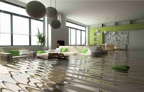unanswered questions into water damage restoration revealed