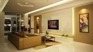 best interior design for home interior design homes fascinating pmok me