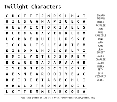 make own word search pin by joleen roberts on color pages and school pages pinterest