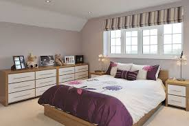 Neutral Bedroom Decorating Ideas - neutral bedroom paint colors nice with image of neutral bedroom