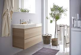 Ikea Bathroom Ideas Home Inspiration Ikea Bathroom Bedroom Ideas We Re Loving