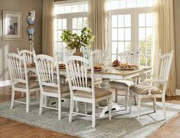 elegant dining room table tuscan decor and 246 best tuscan style