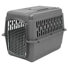 black friday dog crate crates carriers u0026 kennels dog murdoch u0027s