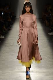 Spring 2017 Trends by 21 Best Spring 2017 Rtw Trend Mini Pleats Broomstick Pleats