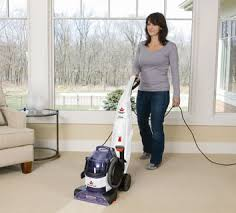 bissell carpet cleaner bissell cleanview lift off u0026 reach currys
