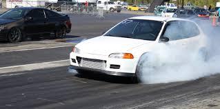 lexus is300 vs infiniti g35 man i love me some drag racing
