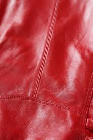genuine leather motorcycle jacket aliexpress com buy red genuine leather jacket women slim fit