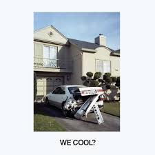 cool photo albums we cool jeff rosenstock