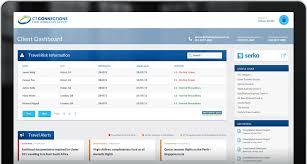 Connecticut travel management company images Leading travel management system jpg