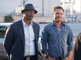 house m d cast lethal weapon u0027 tv series had hard time casting the mel gibson role
