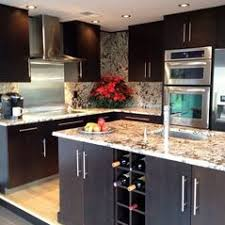 kitchens by design allentown pa us 18104