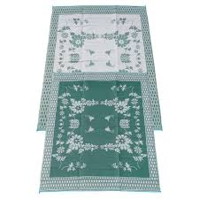 Indoor Outdoor Rugs Home Depot by Fireside Patio Mats Lonely Forest Green 9 Ft X 12 Ft