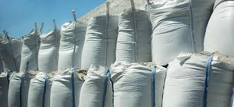 bags in bulk bulk bags global pak