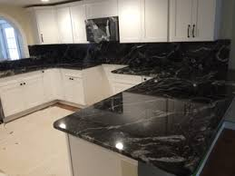 Granite Home Design Oxford Reviews Leo U0027s Marble And Granite Leominster Ma 01453 Homeadvisor