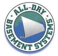 all dry basement systems basement health association