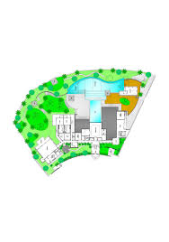 apartments south floor plans washington university in st louis