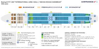 siege transavia cabin layouts air