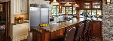 ranch home interiors fusion interiors interior designer durango interior decorator