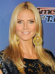 New Fall Hairstyles 2014 by Fall 2014 Hair Trends Celebrity Hair Ideas For Fall 2014