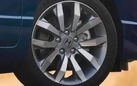 2009 honda civic wheels used 2009 honda civic coupe pricing for sale edmunds
