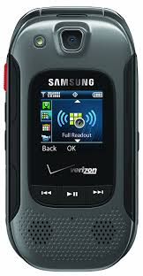 Verizon Wireless Customer Service Representative Salary Amazon Com Samsung Convoy 3 Gray Verizon Wireless Cell Phones