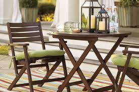 Sears Patio Table Outstanding Patio Furniture Chair Leg Pads Tags Patio Furniture