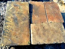 Reclaimed Patio Slabs Yorkstone Paving Northern Stone Sales Uk Ltd