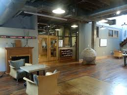 Loft Meaning by File Loft Literary Center Lobby At Open Book Minneapolis August