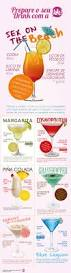 blue martini png best 25 beach cocktails ideas on pinterest alcoholic drinks 20
