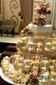 wedding cake bandung wedding cake jessiecake