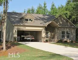 jones county ga new homes for sale realtor com