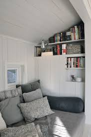 Cute Daybeds Best 20 White Daybed Ideas On Pinterest Ikea Daybed Spare Room
