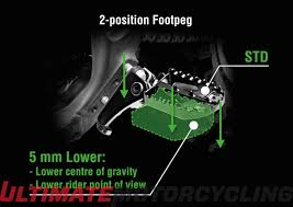 2016 kawasaki kx450f preview more power less weight