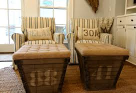 andrea maulden nest interior design