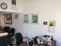 mexico series ipad paintings u0027 exhibition success u2022 adam james butcher
