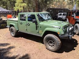 jeep wrangler pickup spotted testing jeep pickup 2016 best auto cars blog oto whatsyourpoint mobi