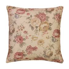 noble jacquard roses table runner tablecloth cushion cover high
