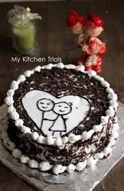 hershey u0027s perfectly chocolate cake u2013 my kitchen trials