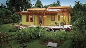 best small modern house designs plans under 1000 sq ft modern